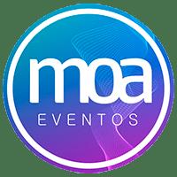MOA Eventos